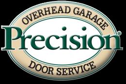 Precision Garage Door Huntsville Al Repair Openers New Garage Doors
