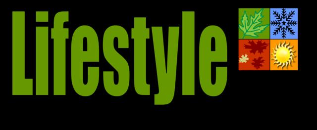 Lifestyle Screens