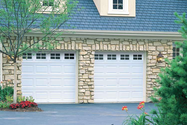 Marvelous Commercial Garage Door Gallery