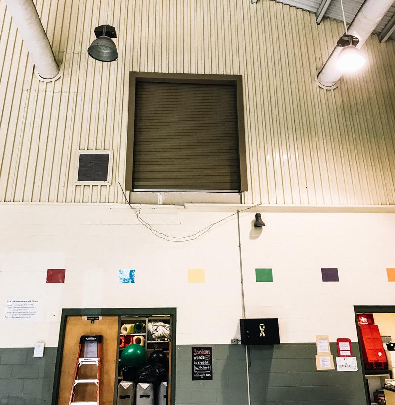 Precision Garage Door Of Huntsville Al Photo Gallery Of