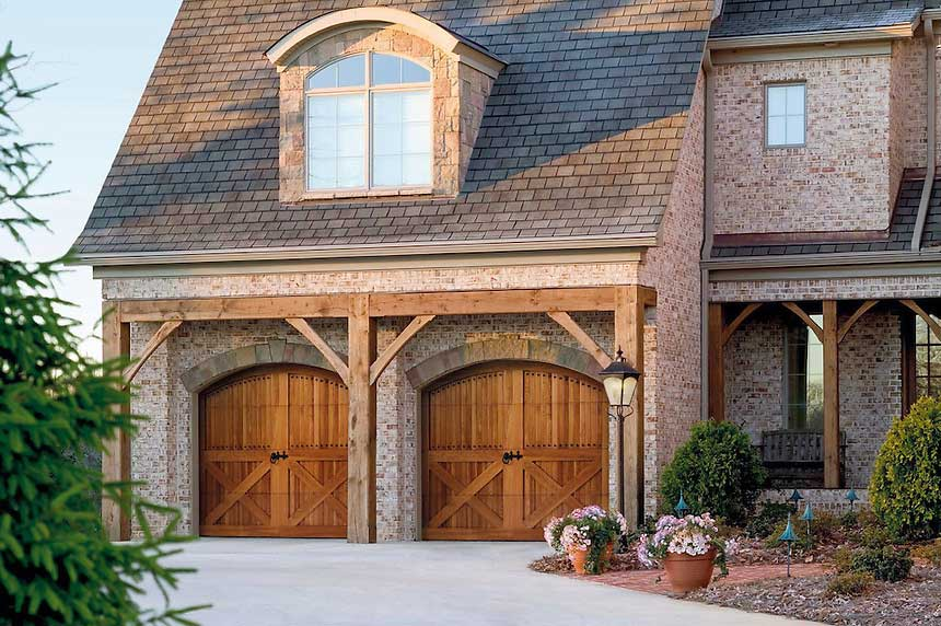 Precision Garage Door Of Huntsville Al Photo Gallery Of Garage